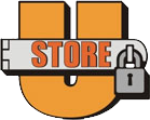 U-Store Self storage