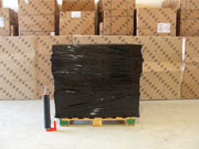 Pallet Storage Algarve